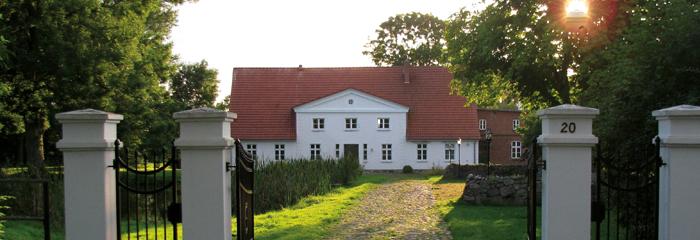 Gut Nordhof